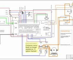 electrical wiring residential blueprints brilliant wiring diagram of electrical wiring residential blueprints professional residential house wiring plan best of electric house wiring diagram rh