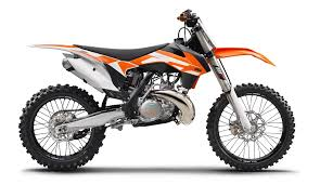 what s the best 2 stroke dirt bike our top 10 list