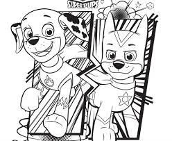 Paw Patrol Rocky Drawing Wwwpicturesvery With Regard To
