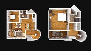 3d two y house design modern house