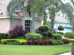 Small Picture Garden Design Garden Design with Florida Friendly Landscaping