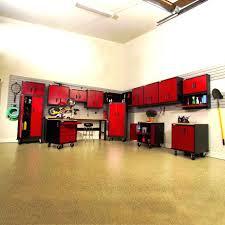 craftsman garage cabinets craftsman wall cabinet garage cabinets garage wall cabinets decor craftsman plastic garage cabinets craftsman garage cabinets