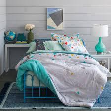 Seventeen Bedroom Bedding Best Seventeen Bedding Sets Collections M Seventeen