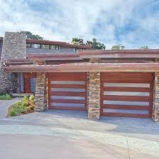 modern garage doorBest 25 Modern garage doors ideas on Pinterest  Modern garage