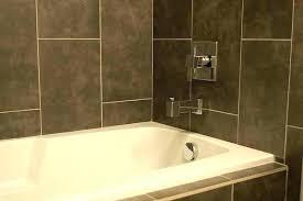 bathroom surround ideas bathroom surround tile bathtub surround bathroom tub surround tile ideas mercer island tile