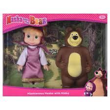 <b>Baby Dolls</b>