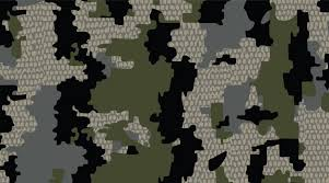 Kuiu Camo Patterns Adorable Kuiu Camo Quality Moutain Camouflage With Passionate Roots GunSkins