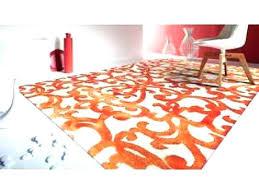 red poppy rug red poppy area rug rugs