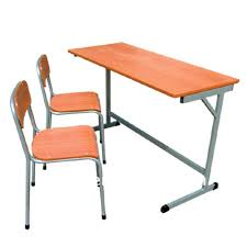 school desk and chair in classroom. Fine Classroom Simple School Desk And Chairseats Class Chairclass Chair  Table  Buy ChairSeats ChairClass  Throughout In Classroom Alibaba