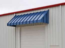 awnings corrugated metal awning tin awning yard sheds carports awning companies canvas canopy