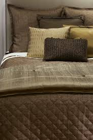 th_quarrycoverlet.jpg & ... quarry quilted coverlet ... Adamdwight.com