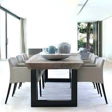 Modern Dining Room Chairs Wonderful Modern Dining Room Chairs Dining Stunning Designer Dining Room Sets