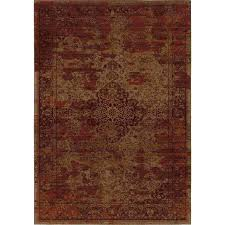 navy blue and red rug brown red and blue area rug with light blue and red area rug plus red white navy blue and red rugs