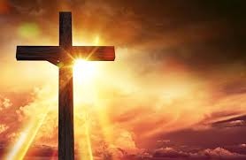 Image result for Christianity