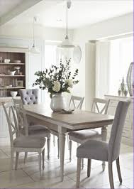 blue and white upholstered chairs inspirational chair adorable grey dining room chairs best chair