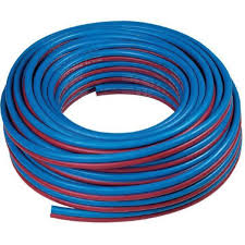Protege cable sol leroy merlin. Recharge Gaz Oxygene Acetylene Leroy Merlin