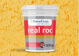 Duracoat Real Roc Paints Xperts