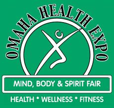 Health Expo Omaha Health Wellness And Fitness Expo Largest Health