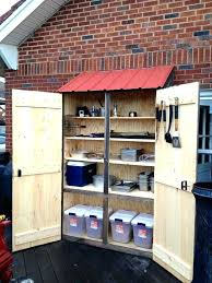 under deck storage cabinet corner box bench boxes cool outdoor cabinets with shelves brown rubbermaid deck storage cabinet cabinets outdoor