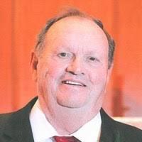 James Haggard Obituary - Covington, Kentucky | Legacy.com