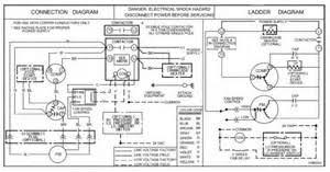 tempstar heat pump wiring diagram tempstar image tempstar ac wiring diagram tempstar image wiring on tempstar heat pump wiring diagram
