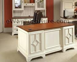 decorators office furniture. Home Decorators Office Furniture Fantastic White Collections Distressed