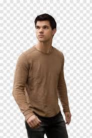 Taylor Lautner Twilight Jacob Black ...
