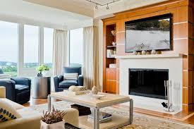 ravishing living room furniture arrangement ideas simple. Ravishing Condo Rooms Designs : Smart Coxford Living Room Furniture First Ideas Small Arrangement Simple