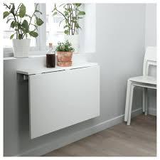 fold out desk ikea contemporary folding table wall e saver wall mounted desks to or fold out desk ikea