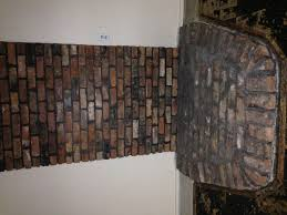 removing brick from wood stove fireplace img 0638 jpg
