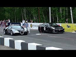 3:31 4k race nissan gtr alpha 12 vs bugatti veyron vitesse 1200 hp highspeed oval short versi. 4k Race Nissan Gtr Alpha 12 Vs Bugatti Veyron Vitesse 1200 Hp Highspeed Oval Short Version 7 Min Litetube