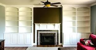 built in cabinets built in cabinets around fireplace built ins around fireplace traditional living room white