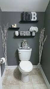 high end bathroom fixtures brands high end bathroom fixtures brands for home decorating ideas fresh best