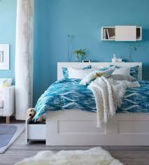 Off White Bedroom Furniture Sets Bedroom Off White Bedroom Furniture Full Bedroom Set Sauder