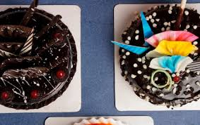 Cakes For You Home Delivery Order Online Manish Nagar Manish