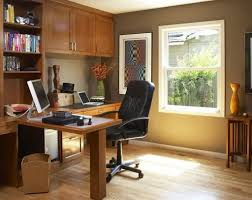 home office room ideas home. Home Decoration: Distintive Office Design Ideas With Small Space - Idea Room