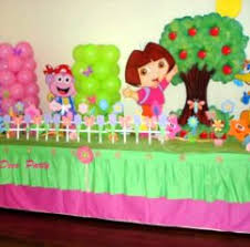 home design balloon decoration ideas for birthday party all
