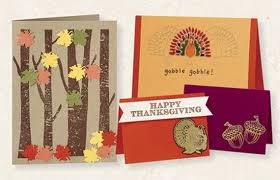 home made thanksgiving cards different ideas for homemade thanksgiving cards thanksgiving cards