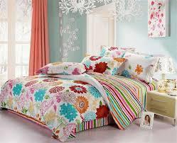 excellent childrens comforter sets full size girls bedding elegant of crib full size bed sets for girl remodel