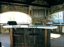 mini fridge office. Outdoor Refrigerator Cabinet Storage Office Marvel Mini Fridge