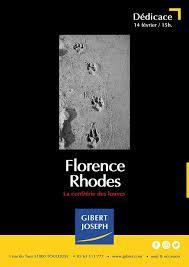 Florence Rhodes - Auteur - Photos   Facebook