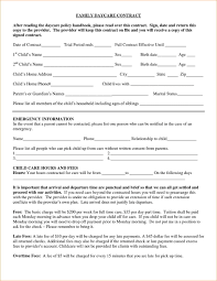 Roofing Contract Template Roofing Contract Agreement Template Templates 22615 Resume Examples