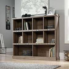 bookcases for home office. barrister lane salt oak open bookcase bookcases for home office 9