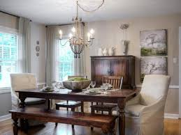 country cottage lighting ideas. Ideas Bright Country Home Decorating With Light Room Colors Painted Wood Furniture And Open Shelves Lantern Lighting Fixtures Simple Cottage M