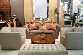 Interior Decorating Courses Cape Town Enhance Your Space With Isabelinas Interior Decorating Service