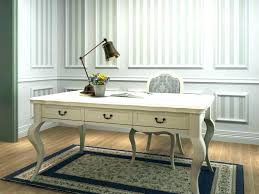 office desk styles. Modren Styles French  In Office Desk Styles