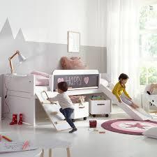 kids bedroom furniture with desk. Download · Kids Furniture: Girls Twin Bed Bedroom Furniture With Desk