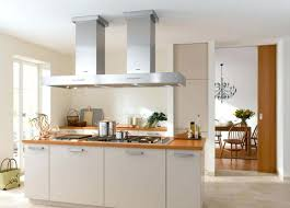 Kitchen Layouts Planner Medium Size Of My Own Floor Plan Design Your Online