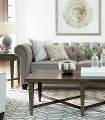 Bennington Furniture VT Interior Design