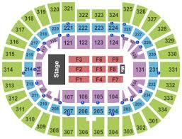 Schottenstein Arena Seating Chart Schottenstein Center Tickets Seating Charts And Schedule In